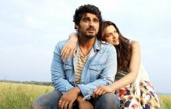 Finding Fanny SD (movie)