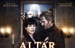 Altar HD (movie)