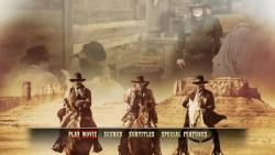 Billy the Kid SD (movie)