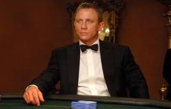 Casino Royale HD (movie)
